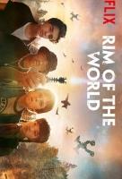[英] 地球邊緣 (Rim of the World)(2019)[搶鮮版]