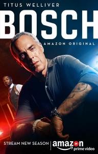 [英] 博斯/絕命警探 第三季 (Bosch S03) (2017) [Disc 2/2] [台版字幕]