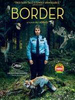 [瑞] 邊境奇譚 (Border) (2018)[台版字幕]