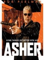 [英] 殺手末日 (Asher) (2018)[台版字幕]