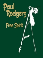 保羅羅傑斯(Paul Rodgers) - Free Spirit 演唱會