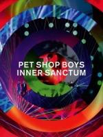 寵物店男孩(Pet Shop Boys) - Inner Sanctum 演唱會