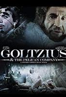 [英] 高俅斯和鵜鶘公社 (Goltzius and the Pelican Company) (2012)
