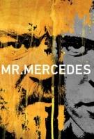 [英] 賓士先生 (Mr Mercedes S01)(2017)