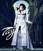 塔雅 圖侖尼 現場實況演唱會 (TARJA ACT II) [Disc 1/2]