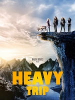 [芬] 重金屬之旅 (Heavy Trip) (2018)[台版字幕]