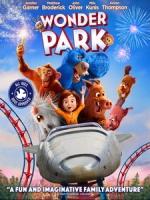 [英] 奇幻遊樂園 (Wonder Park) (2018)[台版字幕]