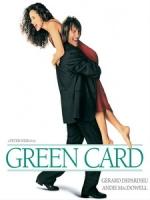 [英] 綠卡 (Green Card) (1990)[台版字幕]