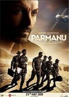 [印] 波卡蘭核試爆 (Parmanu-The Story of Pokhran) (2018) [搶鮮版]