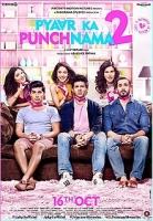 [印 ]愛的後體驗 2 (Pyaar Ka Punchnama 2) (2015) [搶鮮版]