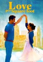 [印] 愛,每平方英尺 (Love Per Square Foot) (2018) [搶鮮版]