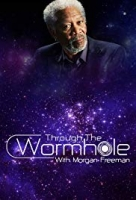 [英] 摩根費里曼之穿越蟲洞 第五季 (Through the Wormhole S05)