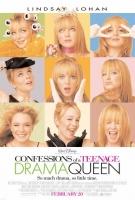 [英] 高校天后 (Confessions of a Teenage Drama Queen) (2004) [搶鮮版]
