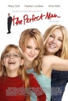 [英] 尋找阿娜答 (The Perfect Man) (2005)[台版字幕]