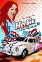 [英] 金龜車賀比 (Herbie Fully Loaded)(2005) [搶鮮版]