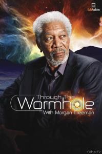 [英] 摩根費里曼之穿越蟲洞 第六季 (Through the Wormhole S06)