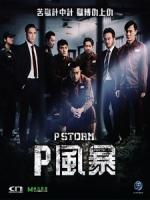 [中] P風暴 (P Storm) (2019)
