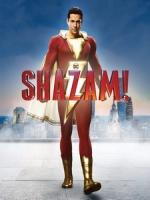 [英] 沙贊! (Shazam!) (2019)[台版]