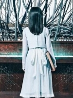 澤野弘之 MEMBER  (SawanoHiroyuki /MEMBER )