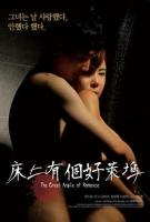 [韓] 床上有個好萊塢 (The Cruel Angle of Romanc) (2012) [搶鮮版]