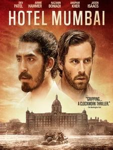 [英] 失控危城 (Hotel Mumbai) (2018)[台版字幕]