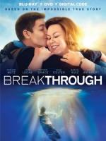 [英] 不可能的奇蹟 (Breakthrough) (2019)[台版]
