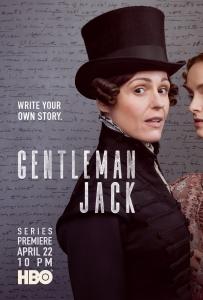 [英] 紳士傑克 第一季 (Gentleman Jack S01) (2019) [Disc 2/2] [台版字幕]