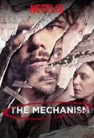 [西] 黑金高牆 第二季 (The Mechanism S02) (2019) [台版字幕]