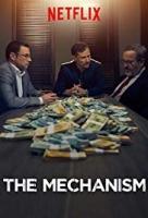 [西] 黑金高牆 第一季 (The Mechanism S01) (2018) [台版字幕]