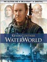 [英] 水世界 (Waterworld) (1995)[台版]