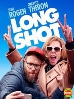 [英] 選情尬翻天 (Long Shot) (2019)[台版字幕]