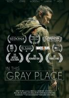 [英] 在灰暗地帶 (In This Gray Place) (2018)