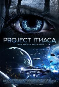 [英] 綁架地球人/伊薩卡計畫 (Project Ithaca) (2019)