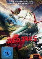 [英] 紅色尾翼 (Red Tails) (2012) [台版字幕]