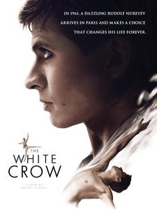 [俄] 白色烏鴉 (The White Crow) (2018)[台版字幕]