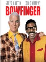 [英] 大製騙家 (Bowfinger) (1999)
