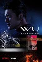 [英] 五行刺客(Wu Assassins) (2019) [台版字幕]