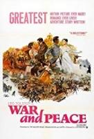 [俄] 戰爭與和平 數位修復版 (War and Peace / Voyna i mir) (1966) [Disc 3/4]