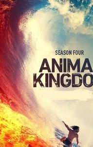 [英] 野獸家族 第四季 (Animal Kingdom S04) (2019) [Disc 1/2][台版字幕]
