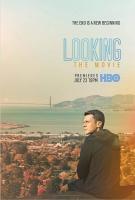 [英] 尋-電影版 (Looking-The Movie) (2016) [台版字幕]