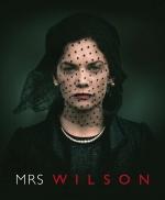 [英] 威爾森夫人 (Mrs. Wilson) (2018) [台版字幕]
