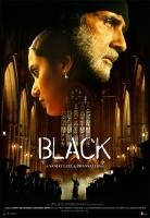 [印] 黑色的風採/黑色的風采 (Black) (2005)