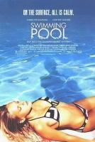 [英] 池畔謀殺案/泳池情殺案  (Swimming Pool) (2003) [台版字幕]