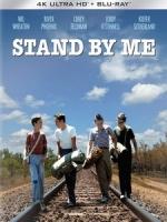 [英] 站在我這邊 (Stand by Me) (1986)[台版]