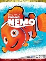 [英] 海底總動員 (Finding Nemo) (2003)[台版字幕]
