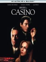 [英] 賭國風雲 (Casino) (1995)[台版]