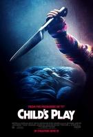 [英] 恰吉/鬼娃回魂 (Child s Play) (2019)