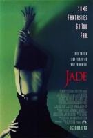[英] 桃色陷阱 (Jade) (1995)