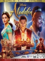 [英] 阿拉丁 (Aladdin) (2019)[台版字幕]