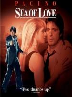 [英] 激情劊子手 (Sea Of Love) (1989)[台版]